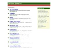 ยูดีวิว - udview.com