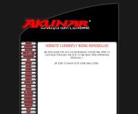 อะคูน่า - akunar.com
