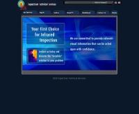 บริษัท อินสเปคตรัม เทคนิคอล เซอร์วิส(ไอทีเอส) จำกัด - inspectrum-st.com