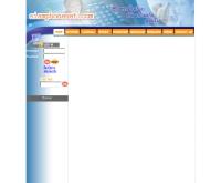 สยามโฟนเน็ต - siamphonenet.com