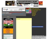 กู๊ดอายวิลด์ - goodeyeview.com