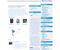 กลุ่มบริษัทเอน๊อค (ประเทศไทย) - private-detective-thailand.com