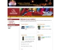 โบ๊เบ๊แบ็งคอกส์ - bobaebangkok.com