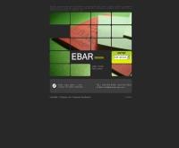 อีบาร์ดีไซน์ - ebardesign.com