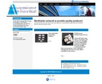 กลุ่มบริษัท ไทยอาซาฮีเดนท์ - asahidenki-th.com