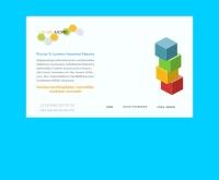 บริษัท เลิร์นมอร์ อินเตอร์เนชั่นเเนล เอ็ดดูเคชั่น จำกัด  - learnmoreinter.com