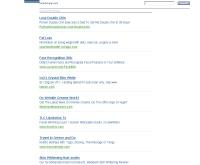 บริษัท เฟซ มีเดีย จำกัด - facechimpai.com