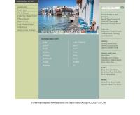 เกาะลันตา - lantaislands.com