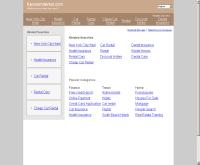 ข้าวสารคลีนิกทันตกรรม - kaosarndental.com