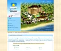 ราไวย์ ซีวิว คอนโดมิเนียม - phuketrawaiseaviewcondo.com
