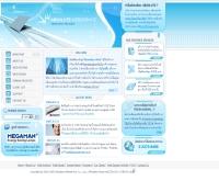 แอบโซลูทดอทอินโฟ - abweb.info
