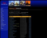 อาร์24ไทยแลนด์ - r24thailand.com