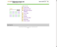 เบย์บรีซโฮเทล - baybreeze-hotel.com