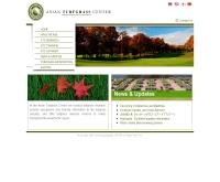 อาเซียนเทอแกซ - asianturfgrass.com