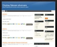 โอท็อปเบย์ - otopbay.com