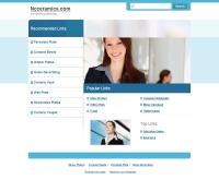 ชัยนาทเซรามิค - ncceramics.com