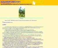 วันสุนทรภู่ - kmitl.ac.th/kruarsa/soonthonphu_day.htm
