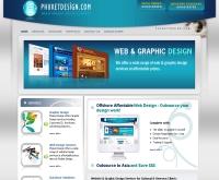 ภูเก็ต เว็บ ดีไซน์ - phuketdesign.com