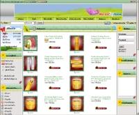 คลิ๊กทูจตุจักรดอทคอม - click2jatujak.com