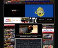 ไทยสปีดคาร์ - thaispeedcar.com