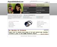 ด๊อกเรดิโอไทยแลนด์ - dogradiothailand.com
