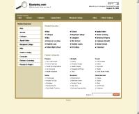 ครัวบ้านพลอย - baanploy.com