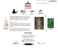 ไทยอาร์ท-แกลอรี่ - thaiart-gallery.com