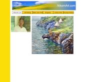 นิคมอาร์ท - nikomart.com