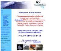เวสเซอร์แคร์ - wassercare.com