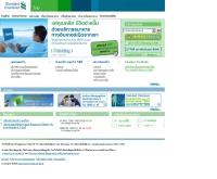 ธนาคารสแตนดาร์ด ชาร์เตอร์ด (ไทย) จำกัด (มหาชน) - standardchartered.co.th