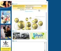 จ๊อบวีกรุ๊ป - jobvgroup.com