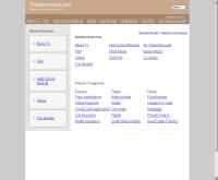 ไทยสตาร์โมเดล - thaistarmodels.com