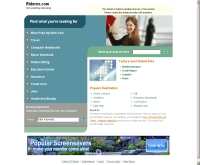 บริษัท ไรเดอร์ ดีไซน์ แอนด์ เอ็กซิบิชั่น จำกัด - riderex.com