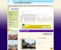 เทศบาลตำบลควนเนียง  - khuanniangcity.go.th