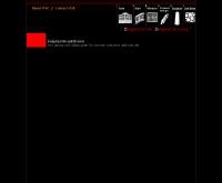 ห้างหุ้นส่วนจำกัด พรสิวลี การช่าง - pornsiwalee.com