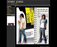 เด็นนี่ ยีนส์ - dennyjeans.com