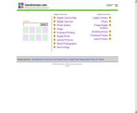 ซีเอ็มคลิกโซน - cmclickzone.com