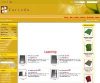 บริษัท คราฟท์ เดอะ เบสท์ จำกัด - corrado.co.th