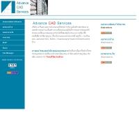 บริษัท เอ.ซีเอส แอดวานซ์แคดเซอร์วิสเซส จำกัด - acscad.co.th/