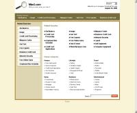 เอ็มบีอีสองดอทคอม - mbe2.com