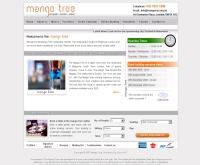 แมงโก้ทรี - mangotree.org.uk