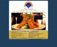 ไทยแพสชั่น - thaipassion.com