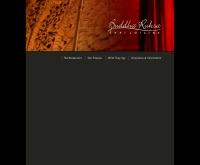 พระพุทธรักษา - buddharuksa.com