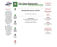 สเต๊ะ - satayusa.com