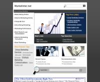 มาเก็ตอินเตอร์ - marketinter.net