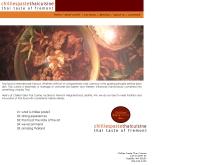 จานพริก - chilliespaste.com