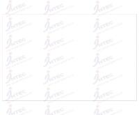 บริษัท อินเทค แฟคทอรี่ ดีไซน์ จำกัด - intecfactory.com