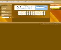 คำศัพท์-คำย่อ ทางการฑูต - mfa.go.th/web/838.php