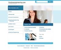 บริษัท แปดริ้ว วิศวกรรม จำกัด - pardrewengineering.com