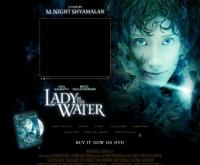 ผู้หญิงในสายน้ำ นิทานลุ้นระทึก - ladyinthewatermovie.warnerbros.com/